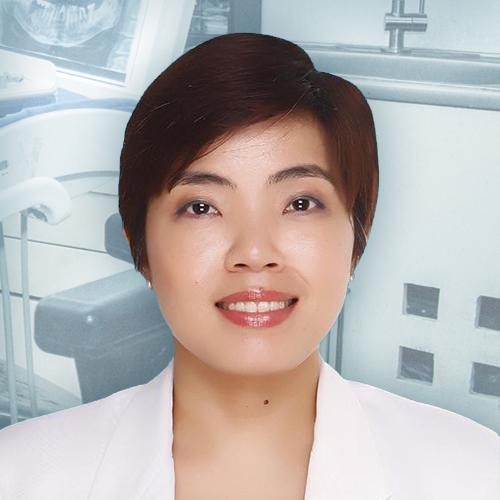 Marie Jeanne Vera, M.D., FPBA